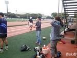本日の写真は順子さんが撮影してくれました。忙しいなかありがとうございます。